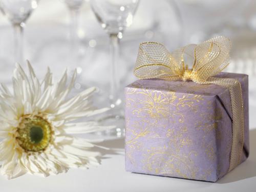 Wedding Gift Ideas Muslim Couple : SvatbyPo?adan? svateb v praze a okol?
